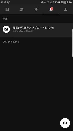 20170318-15_R.jpg