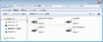 pdf2-01.png