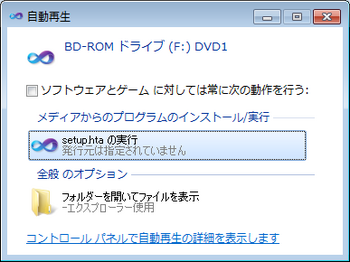 vcd11.png
